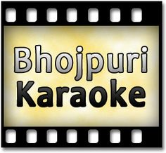Bhojpuri Karaoke Songs:- SONG NAME - Lootala MOVIE/ALBUM - Caribbean Carnival Soca Party 4 SINGER(S) - Sonny Mann Download Songs @ http://bit.ly/1XyUi6e