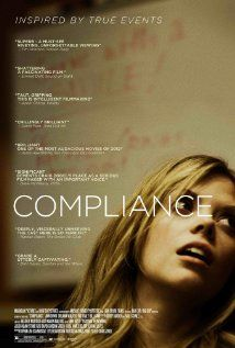 #movies #Compliance Full Length Movie Streaming HD Online Free