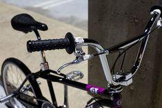 Criteria for Selecting the Right Mountain Bike Gt Bikes, Cool Bikes, Diamondback Bmx, Vintage Bmx Bikes, Bmx Frames, Gt Bmx, Bmx Street, Bmx Freestyle, Car Racer