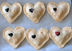 love pies