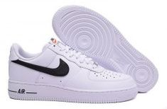 pas mal 88517 be41e 301 Best Nike Air Force One Sneakers images in 2019