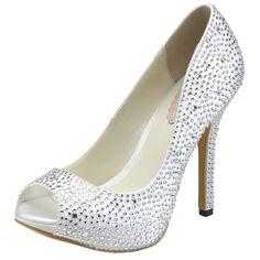 Luxe : http://www.chaussures-femmes.com/createurs/pink-luxe-chaussures-mariee-cristaux.html