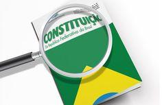 RS Notícias: Pequena contribuição jurídica para o Congresso Bra...