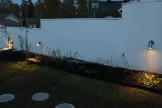 Pathways, Outdoor Lighting, Celestial, Garden, Garten, Paths, Exterior Lighting, Lawn And Garden, Gardens