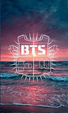 BTS fondo de pantalla