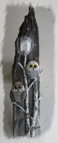 How to Make Adorable Wood Slice Owl Ornaments and an Owl Tree ... Homemade Shoe Designs Owls on pretty owls, craft wood owls, drunk owls, fat owls, girl owls, valentine's owls, brazilian owls, tasty owls, home owls, baby owls, family owls, kissing owls, fun owls, bizarre owls, holiday crafts to make owls, russian owls, huge owls, asian owls, young owls, black owls,