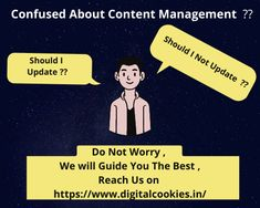 DigitalCookies, the Best SEO Services In Delhi and Bangalore has listed five effective ways of using content marketing in 2020 to reach more audience and generate sales Create A Hashtag, Survey Form, Trending Hashtags, Best Seo Services, On Page Seo, Social Media Pages, Seo Company, New Market, Content Marketing