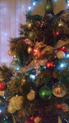 Christmas Letterhead, Rustic Christmas, Christmas Tree, Holiday Decor, Home Decor, Teal Christmas Tree, Decoration Home, Primitive Christmas, Room Decor