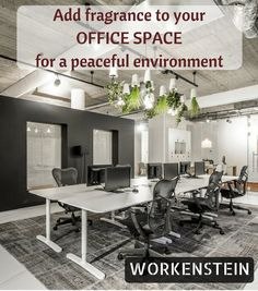 Office Space for Rent in Chennai