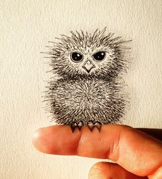 Fun and Funny Drawing Works by Apredart