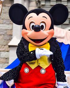 Disney Parks, Walt Disney World, All Disney Characters, Daisy Duck, Disney Mickey Mouse, Magic Kingdom, Posts, Cheese, Instagram