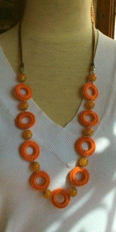 Choker original Tibetan silver turquoise ethnic women/'s fashion jewelry Glass Lampwork Pearl necklace black Cup
