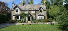 Boutique Hotels Windermere - Lake District Luxury at Cedar Manor
