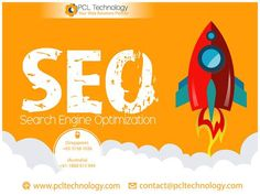 Looking for the apex SEO services for your website? Get in touch with PCL Technology in Singapore, we help to boost your website ranking and online visibility. Contact us at +65 3158 1036. #SEO