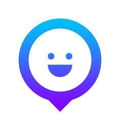 Jink iOS Icon