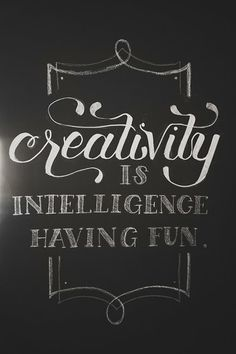 Chalkboard Quotes - Chalkboards are such a fun way to decorate, plus you can infuse a little inspiration in everyone who reads Chalkboard Art Quotes, Chalkboard Lettering, Chalkboard Designs, Kitchen Chalkboard, Chalkboard Ideas, Chalkboard Paint, Words Quotes, Wise Words, Life Quotes