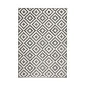 Found it at Wayfair.co.uk - Matrix Grey Rug