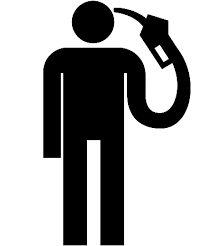 Resultado de imagem para oil addiction
