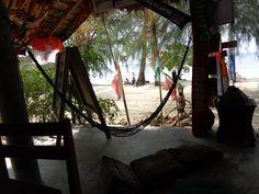 Hang Loose –Koh Phangan – Thailand  #Reiseempfehlung #Thailand #Reisetipps #KohPhangan #Reiseportal #UrlaubinThailand #Fernreise #Reisefinder #Strandurlaub