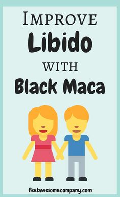 Amazing Black Maca Benefits and Uses Black Maca Benefits, Maca Health Benefits, Brain Nutrition, Anxiety Remedies, How To Stay Healthy, Eat Healthy, Healthy Living, How To Increase Energy, Health And Wellness