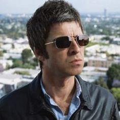 Noel Gallagher está gravando novo álbum e se diz influenciado por David Bowie #Brasil, #David, #Lançamento, #Lollapalooza, #Notícias, #NovaYork, #Novo, #SãoPaulo, #Show http://popzone.tv/2016/02/noel-gallagher-esta-gravando-novo-album-e-se-diz-influenciado-por-david-bowie-2.html