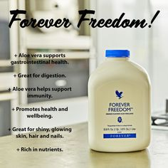 Forever Living is the world's largest grower, manufacturer and distributor of Aloe Vera. Discover Forever Living Products and learn more about becoming a forever business owner here. Forever Living Aloe Vera, Forever Aloe, Aloe Vera Gel, Best Skincare Products, Pure Products, Beauty Products, Health And Beauty, Health And Wellness, Forever Freedom