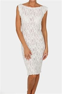 e50a809030bf 10 Best Sophie Hallette images in 2014 | French lace, Fabric, Fabric ...