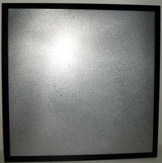 Magnet Dry Erase Steel Memo Board / by ekohdesign Diffused Light, Magnets, Teaching, Steel, Simple, Board, Education, Steel Grades, Planks