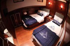 Luxury ESTRELLA DE MAR - Gulet Check more at https://eastmedyachting.co.uk/yachts/estrella-de-mar-motor-sailer-gulet/