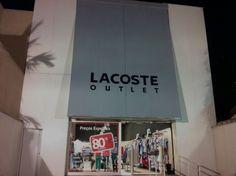 294a1c363ef56 Outlet da Lacoste em Moema (Foto  Esse Mundo é Nosso)