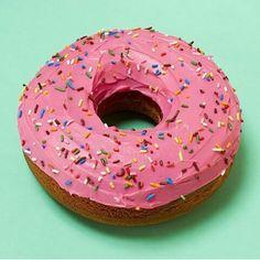 Cupcake love #yummy ** ❤