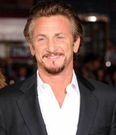 Sean Penn, Music Tv, Vanity Fair, Celebrity Crush, Beautiful People, Leo, Crushes, Cinema, Hollywood