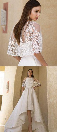 afffe940516 103 Hình ảnh Dream Dress đẹp nhất trong 2019