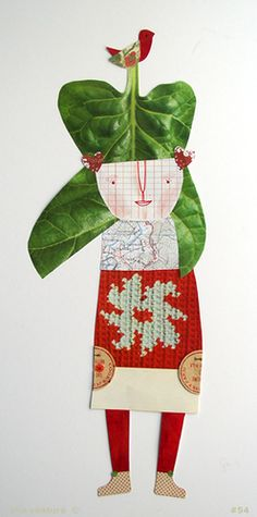 i love sweet basil by ana ventura, via Flickr