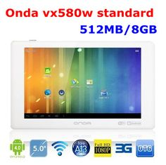 onda vx580w standard Android 4.0 Allwinner A13 5inch Tablet PC,Card Wallet flower diamond shoulder bag case For SamSung i9300 N7100 Iphone 5