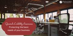 Protect the basic needs of your #business.