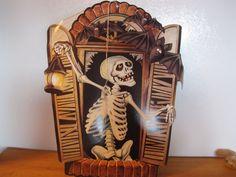 Pin By Sarah Watson On Skulls Skeletons
