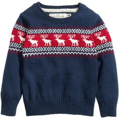 Christmas Jumpers, Christmas Sweaters, Christmas Clothes, Christmas Room, Christmas Outfits, Cool Jumpers, Baby Boy Outfits, Men Sweater, Pullover