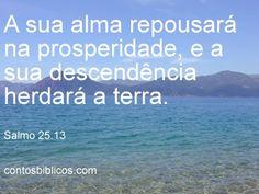 Poesia evangélica de José Guimarães. Se Você acredita em Deus, acredita também que Ele pode salvar sua vida.
