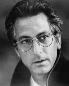 David Russell Strathairn (b Jan 26, 1949) American actor. Nominated for Academy Award portraying journalist Edward R. Murrow in Good Night, & Good Luck. Recognized for role as CIA Deputy Director Noah Vosen in 2007 film The Bourne Ultimatum, a role he reprised in 2012's The Bourne Legacy. Played prominent role as Dr. Lee Rosen on the Syfy series Alphas from 2011 to 2012. Played Secretary of State William Henry Seward in Steven Spielberg's Lincoln. Wikipedia  ~Repinned Via Keith Gregoire