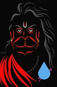 Hanuman Photos, Hanuman Images, Lord Shiva Hd Images, Shree Krishna Wallpapers, Lord Hanuman Wallpapers, Shri Ram Wallpaper, Lord Shiva Hd Wallpaper, Lord Ganesha Paintings, Lord Shiva Painting