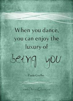Get the printable quote card at www. Source by hema… Get the printable quote card at www. Source by hema…,Sprüche / Weisheiten Get the printable quote card at www. Source by. Quotes To Live By, Me Quotes, Motivational Quotes, Inspirational Quotes, Qoutes, The Words, Dance Aesthetic, Dance Motivation, Ballet Quotes