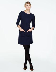 Shop Winter Sale 2015 Women's Dresses at Boden USA   Boden
