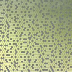 sunlight  Honeycomb Privacy Window Film - 3 ft. x 4 ft. - This fully frosted adhesive designer privacy film is designed to add dimension to any space ...