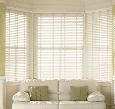 6 Imaginative Tricks: Outdoor Blinds Summer wooden blinds tips.Bamboo Blinds With Valance patio blinds pvc. Patio Blinds, Outdoor Blinds, Diy Blinds, Bamboo Blinds, Fabric Blinds, Curtains With Blinds, Valance, Sheer Blinds, Privacy Blinds