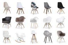 Do you think the Scandinavian chaise petit prix?