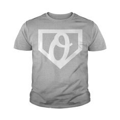 Crush Davis Power Baltimore Baseball T-Shirt_1 #gift #ideas #Popular #Everything #Videos #Shop #Animals #pets #Architecture #Art #Cars #motorcycles #Celebrities #DIY #crafts #Design #Education #Entertainment #Food #drink #Gardening #Geek #Hair #beauty #Health #fitness #History #Holidays #events #Home decor #Humor #Illustrations #posters #Kids #parenting #Men #Outdoors #Photography #Products #Quotes #Science #nature #Sports #Tattoos #Technology #Travel #Weddings #Women
