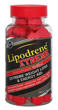 The xtreme version of the original Lipodrene. Buy Lipodrene Xtreme from Hi Tech Pharmaceuticals. Lose Weight Naturally, Reduce Weight, How To Lose Weight Fast, Weight Loss Diet Plan, Easy Weight Loss, Healthy Weight Loss, Fat Burning Supplements, Weight Loss Supplements, Raspberry Ketones