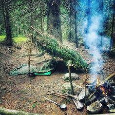 Cool , right?  Get the best camping gear with Free Shipping in every order!  https://fullsurvival.com    #survival #survivalgear #survivalkit #bushcraft #prepper #bugout #camping #campinggear #hiking #mountainlife