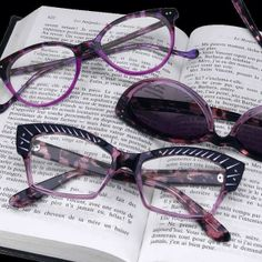 354b39afe4 Lafont frames http   www.focuseyehealth.com whats-new